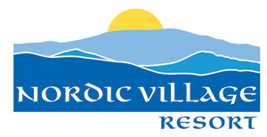 Nordic Village Resort