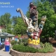 StoryLand-NH-lodging